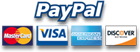 paypal-logo-140x52