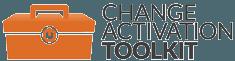 Change Activation Toolkit-transparent