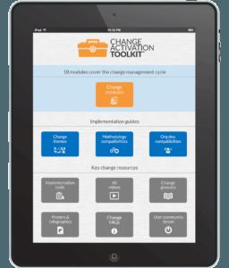 iPad-Change-Activation-Toolkit-web-portal
