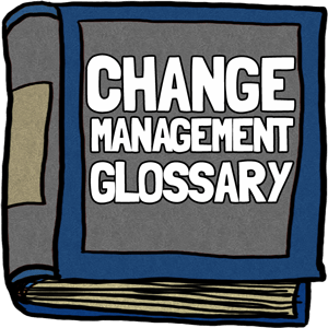 Change-Management-Glossary