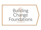 Building-Change-Foundations