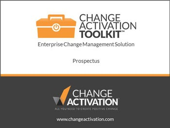 Change-Activation-Toolkit-Opportunity-Overview