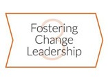 Fostering-Change-Leadership