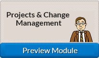 Projects-and-Change-Management-preview-module