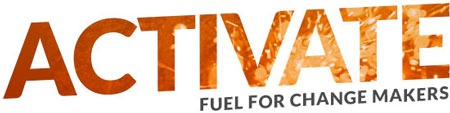 ACTIVATE-Fuel-for-Change-Makers
