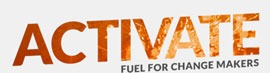 Activate Fuel for Change Makers