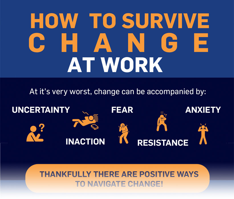 How-to-Survive-Change-at-Work