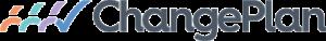 changeplan-logo