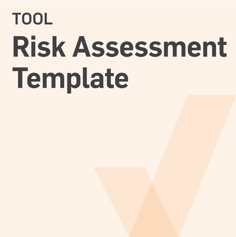 Tool-Risk-Assessment-Template