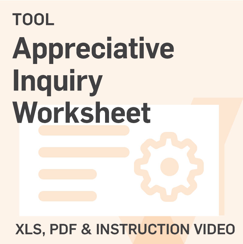 Appreciative-Inquiry-Worksheet