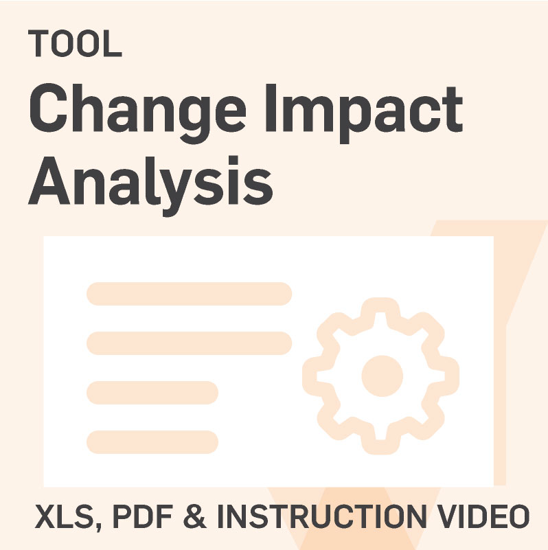 Change-Impact-Analysis