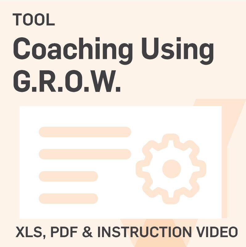Coaching-Using-G.R.O.W.