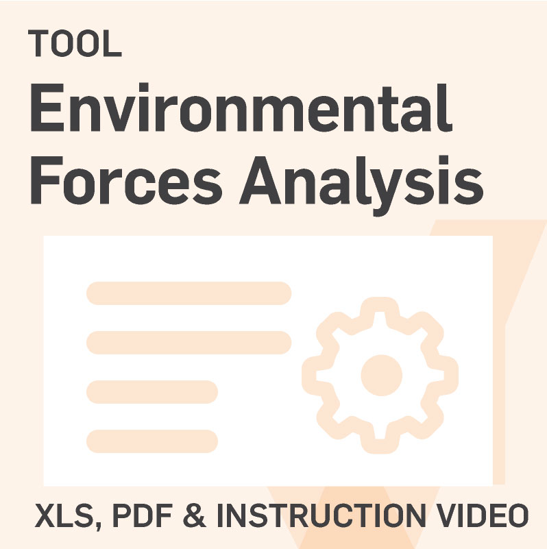 Environmental-Forces-Analysis