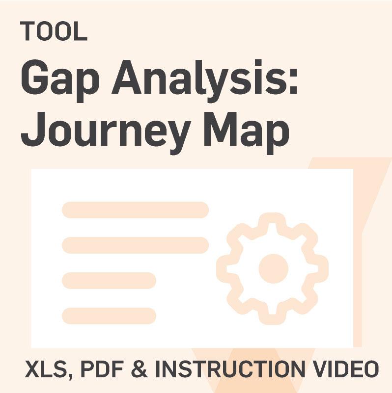 Gap-Analysis--Journey-Map