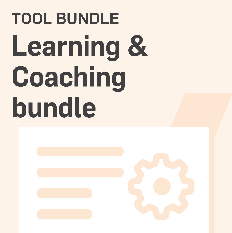 Learning-&-Coaching-bundle