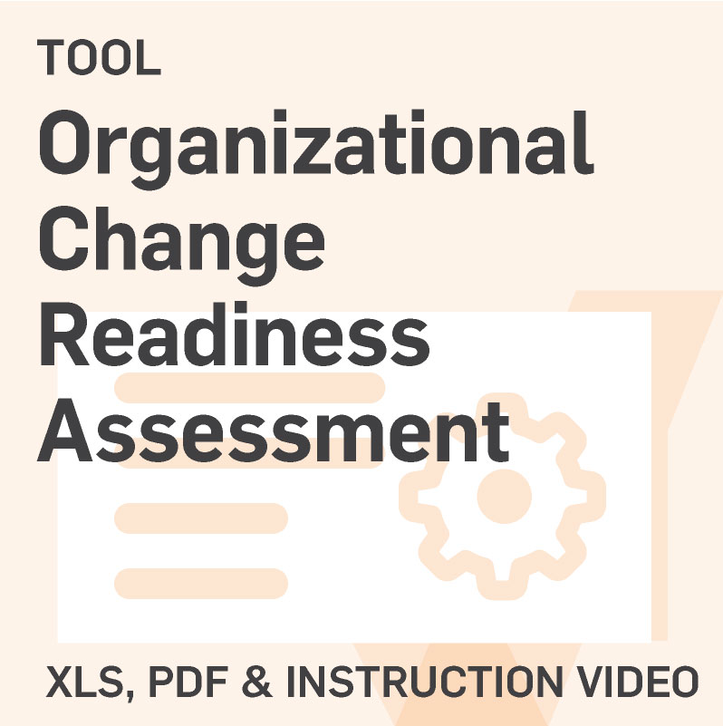 Organizational-Change-Readiness-Assessment