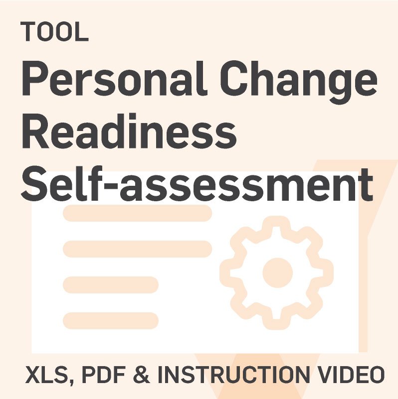 Personal-Change-Readiness-Self-assessment--
