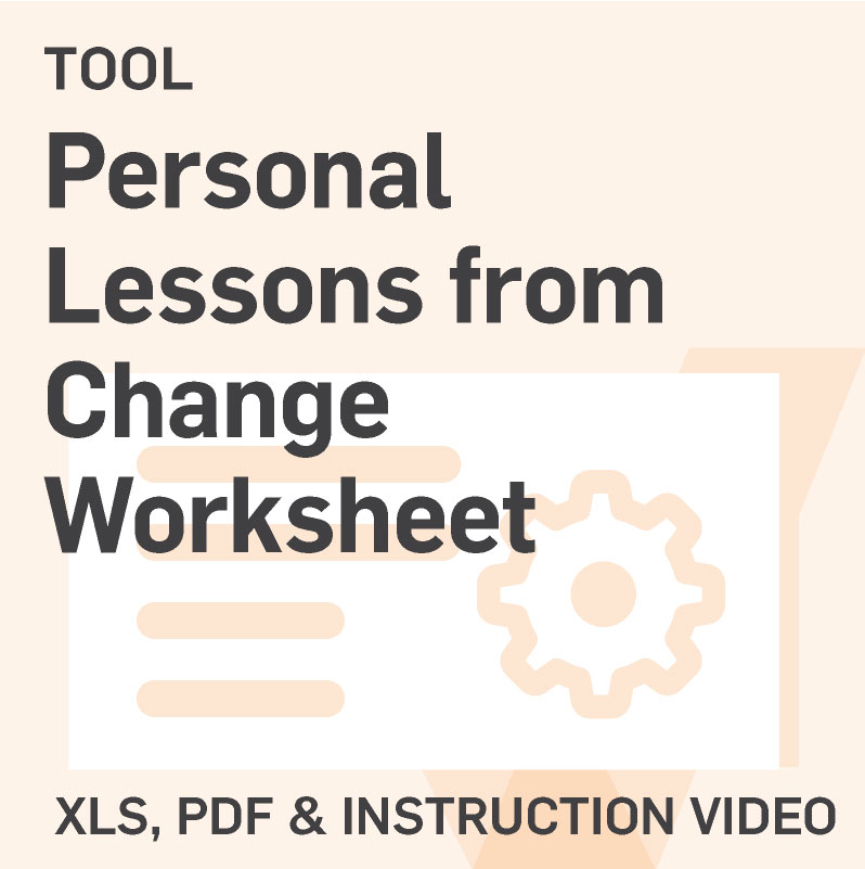 Personal-Lessons-from-Change-Worksheet