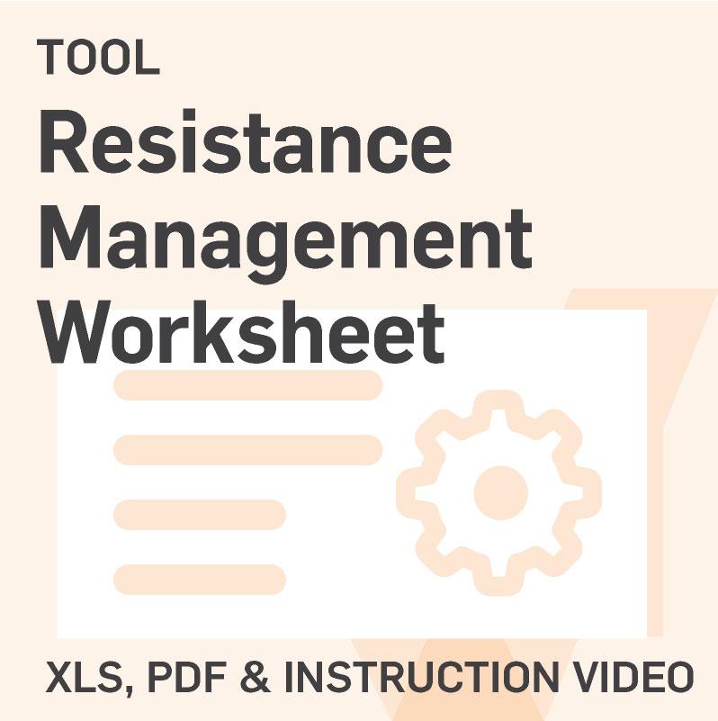 Resistance-Management-Worksheet
