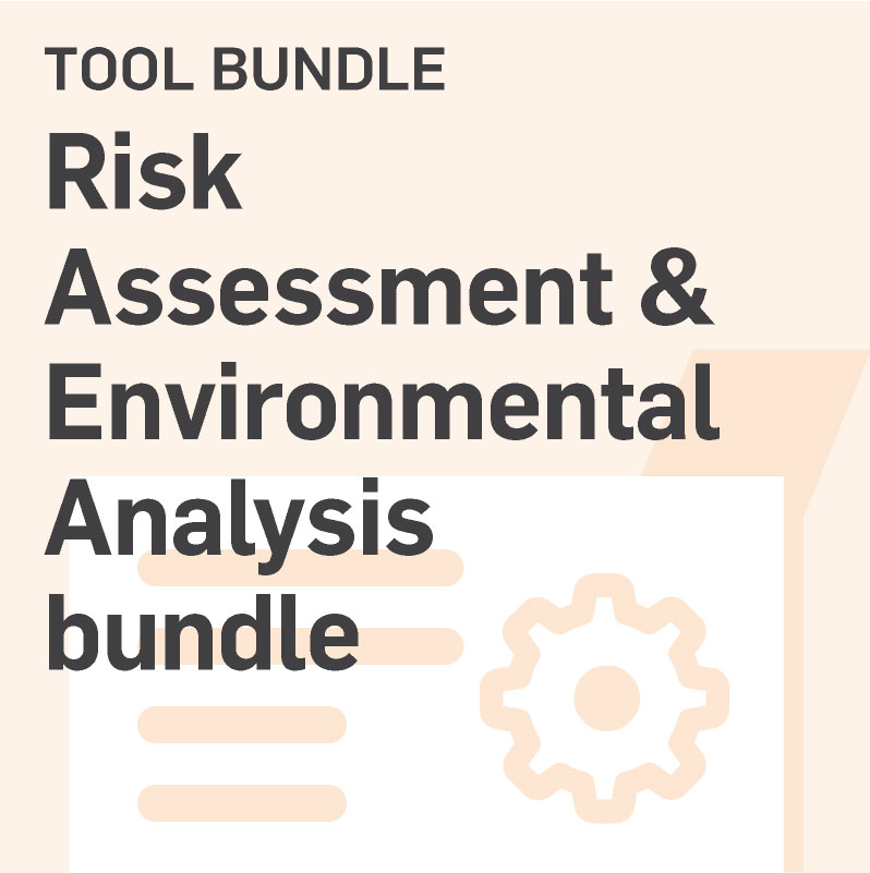 Risk-Assessment-&-Environmental-Analysis-bundle
