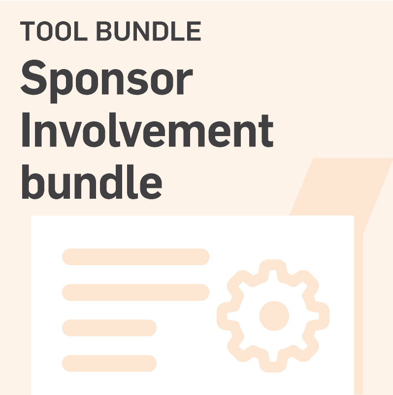 Sponsor-Involvement-bundle