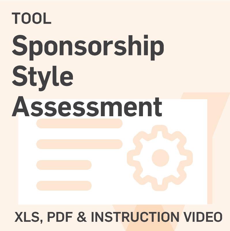 Sponsorship-Style-Assessment