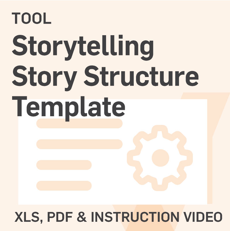Storytelling-Story-Structure-Template